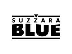 SUZZARA BLUE