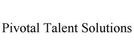 PIVOTAL TALENT SOLUTIONS