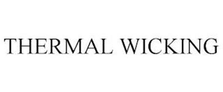 THERMAL WICKING