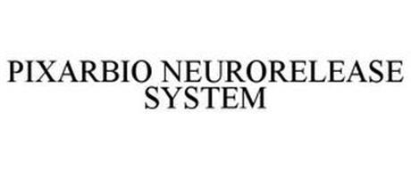 PIXARBIO NEURORELEASE SYSTEM