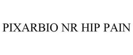 PIXARBIO NR HIP PAIN