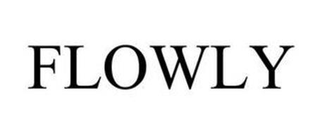 FLOWLY