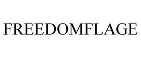 FREEDOMFLAGE