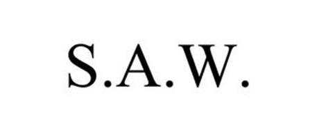 S.A.W.