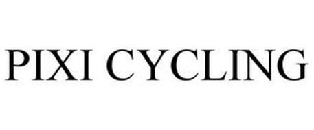 PIXI CYCLING