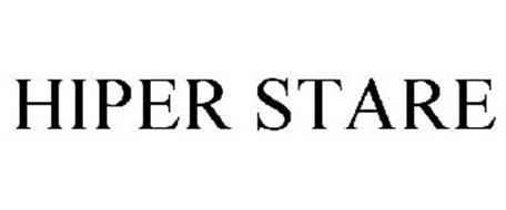 HIPER STARE