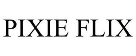 PIXIE FLIX