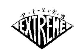 P-I-Z-Z-A EXTREME