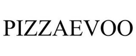 PIZZAEVOO