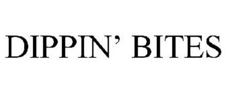 DIPPIN' BITES