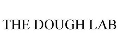 THE DOUGH LAB