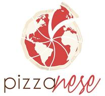 PIZZANESE