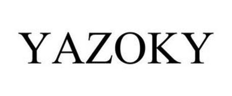 YAZOKY