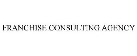 FRANCHISE CONSULTING AGENCY