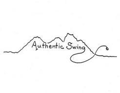 AUTHENTIC SWING