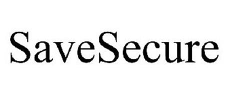 SAVESECURE