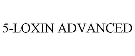 5-LOXIN ADVANCED