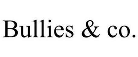 BULLIES & CO.