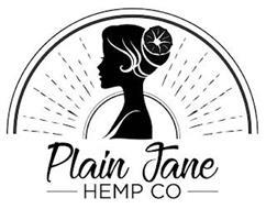 PLAIN JANE HEMP CO