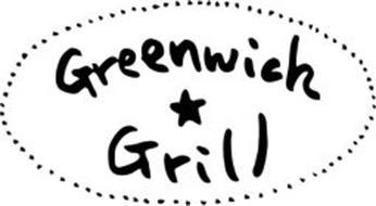 GREENWICH GRILL
