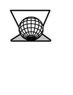 Planar Whirl, LLC