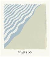 WARSON