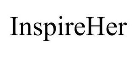 INSPIREHER