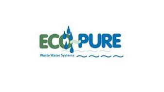 ECO-PURE WASTE WATER SYSTEMS