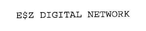 E$Z DIGITAL NETWORK