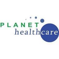 PLANET HEALTHCARE