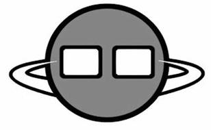 Planet Geek LLC