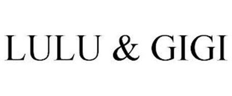 LULU & GIGI