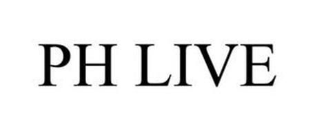 PH LIVE