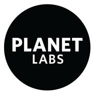 PLANET LABS