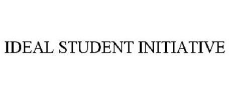 IDEAL STUDENT INITIATIVE