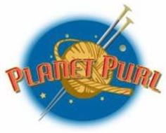 PLANET PURL