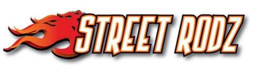 STREET RODZ