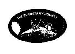 THE PLANETARY SOCIETY MARS POLAR LANDER MICROPHONE