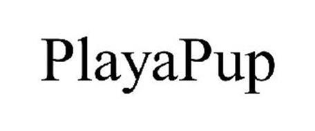 PLAYAPUP