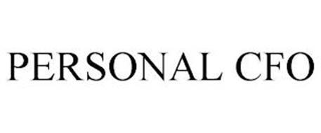 PERSONAL CFO