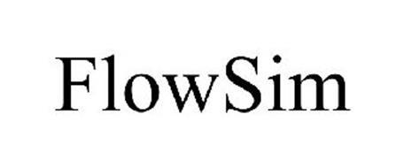 FLOWSIM