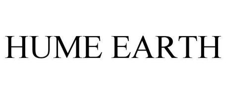 HUME EARTH