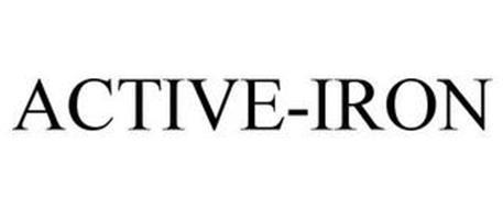ACTIVE-IRON