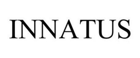 INNATUS
