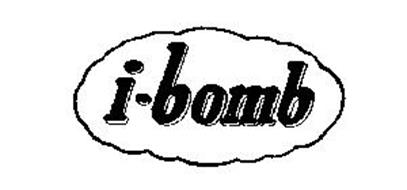 I-BOMB