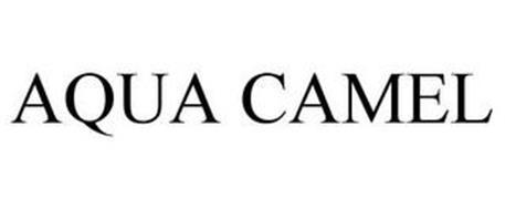 AQUA CAMEL