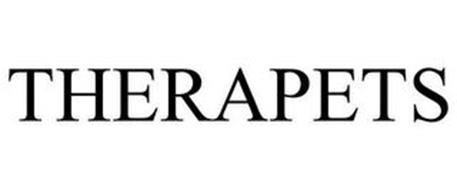 THERAPETS