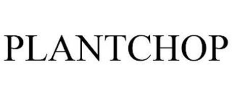 PLANTCHOP