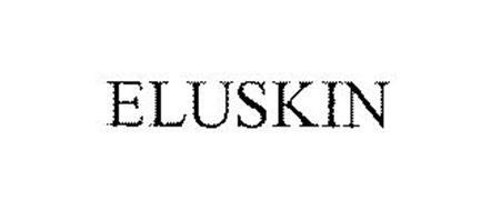 ELUSKIN