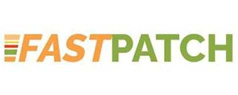 FASTPATCH